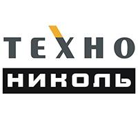 Базальтовый утеплитель Технониколь